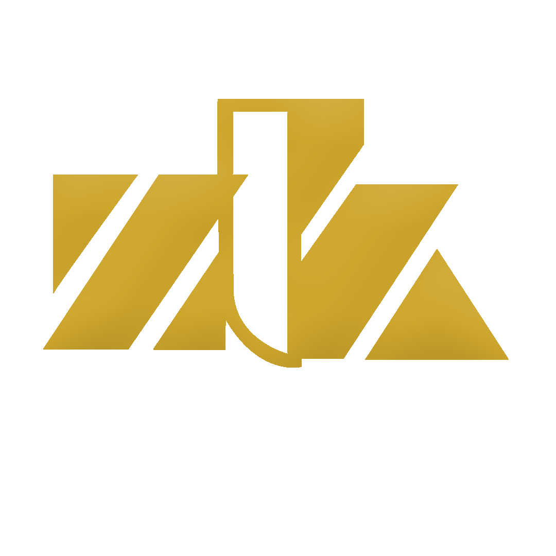 ZLK - Zahid Latif Khan Securities